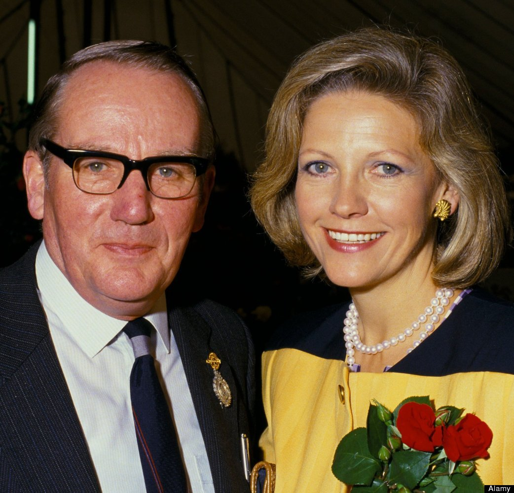 """After more than <a href=""""http://www.hollywoodreporter.com/news/murdochs-a-family-crisis-214430"""" target=""""_hplink"""">30 years of"""