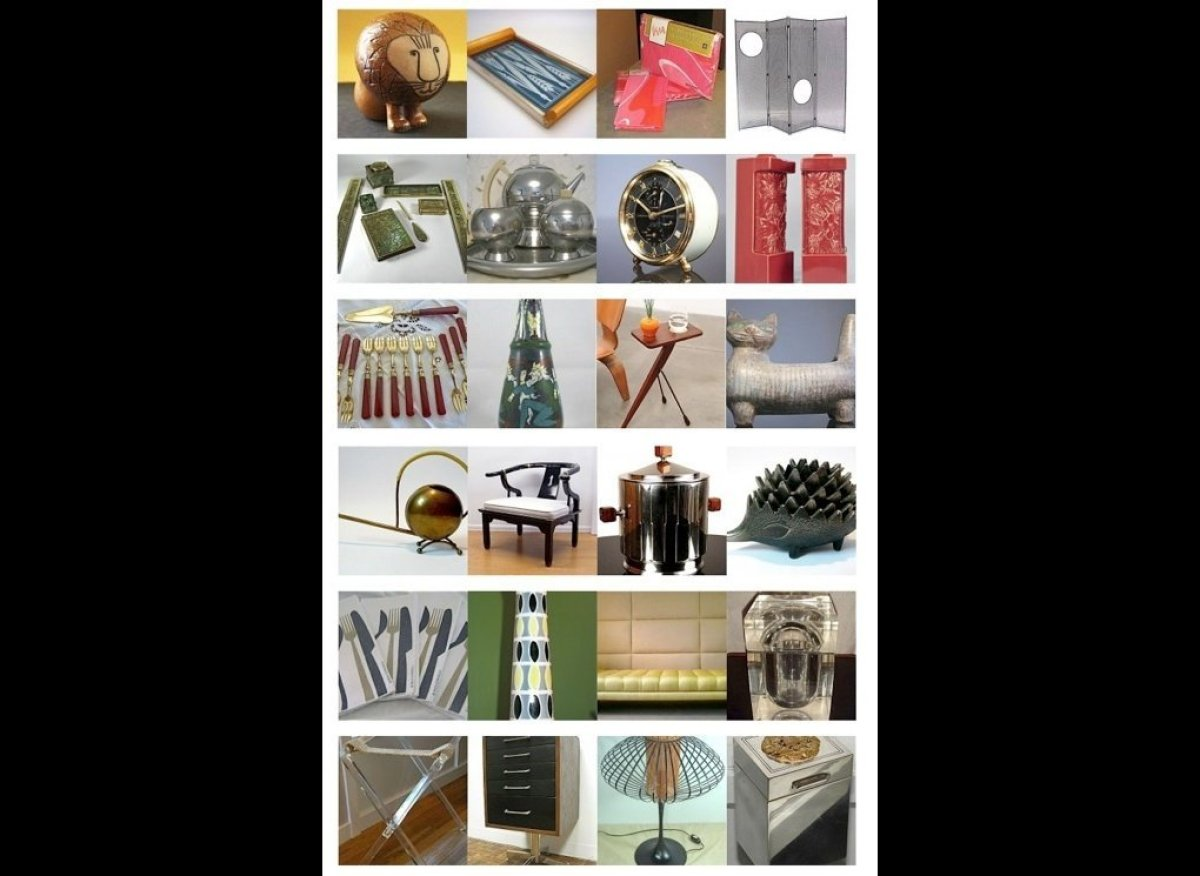 """More information on all this week's finds at <a href=""""http://zuburbia.com/blog/2011/08/21/ebay-roundup-of-vintage-home-finds-"""