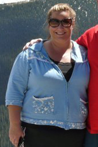 "<a href=""https://www.huffpost.com/entry/i-lost-weight-stacey-beaman_n_6714408"" target=""_blank"">Read Stacey's story here.</a>"
