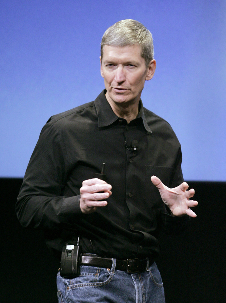 "<a href=""http://news.cnet.com/8301-13579_3-20116357-37/tim-cooks-memo-to-apple-employees-about-jobs/"" target=""_hplink"">Accord"