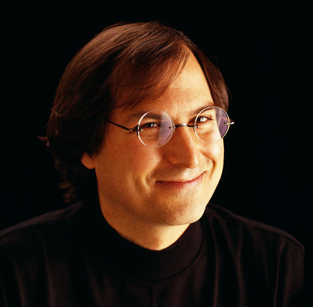 Apple CEO Steve Jobs remembered 1955 -2011