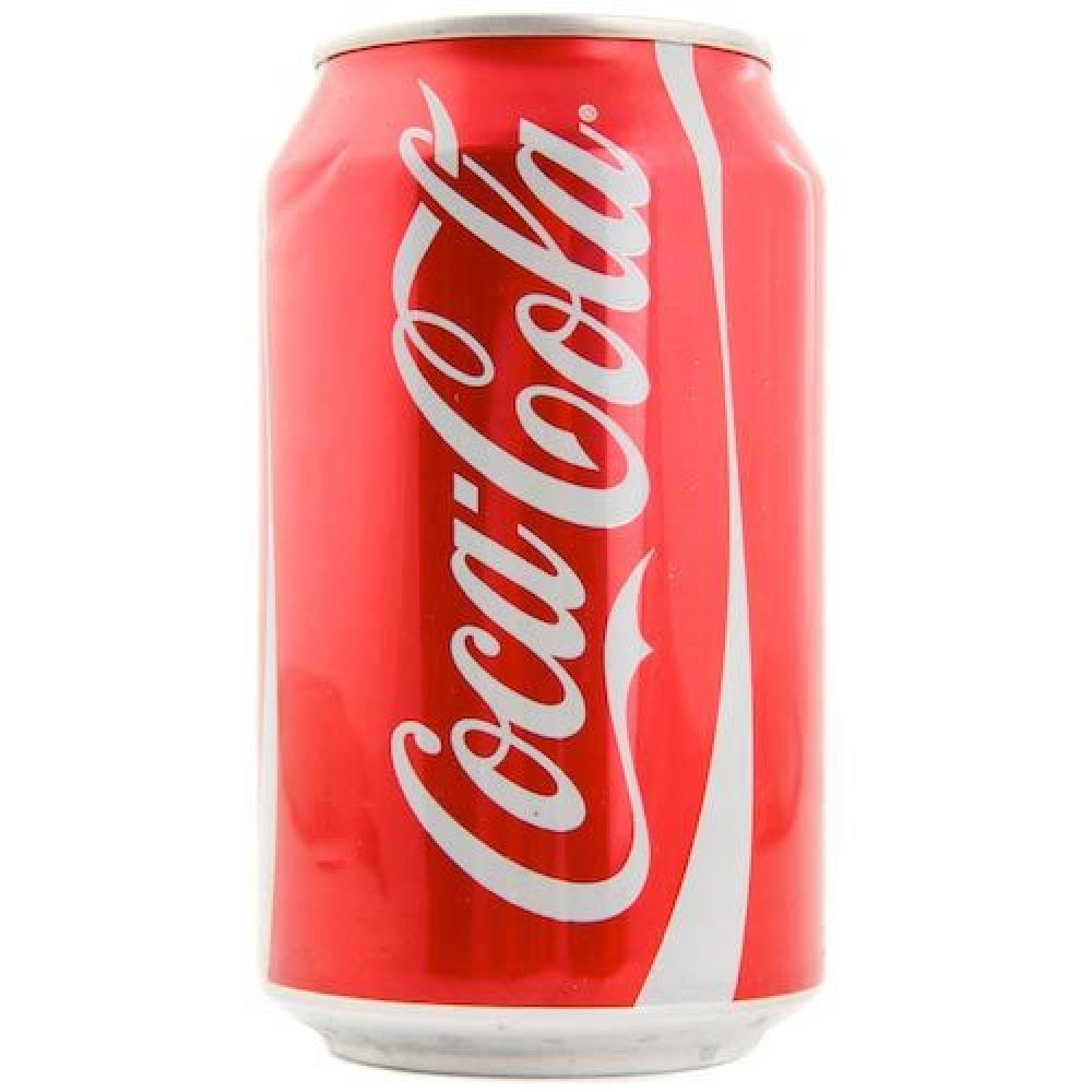 """The CSPI refers to Coke as """"liquid candy"""" thanks to the nine teaspoons of sugar per can. The organization claims it has """"cont"""
