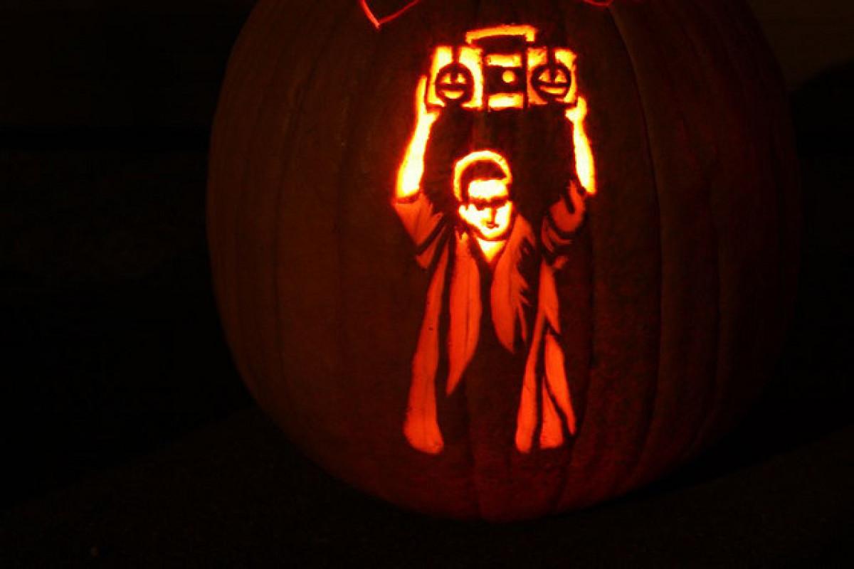 Amazing Pumpkin Carving Ideas For Halloween Crafts Photos