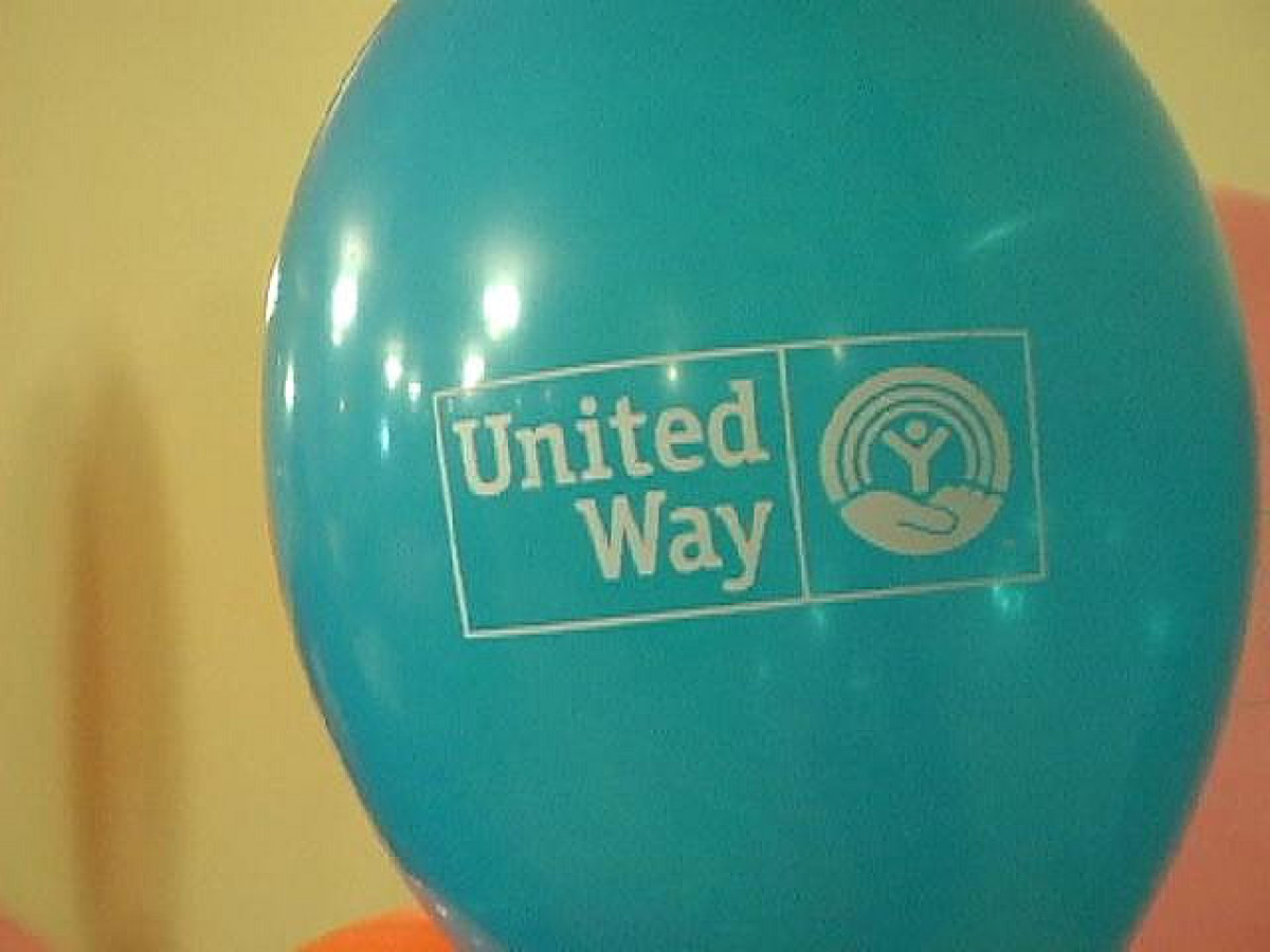 """<a href=""""http://worldwide.unitedway.org/"""" target=""""_hplink"""">United Way Worldwide</a> is a global organization that works to ad"""