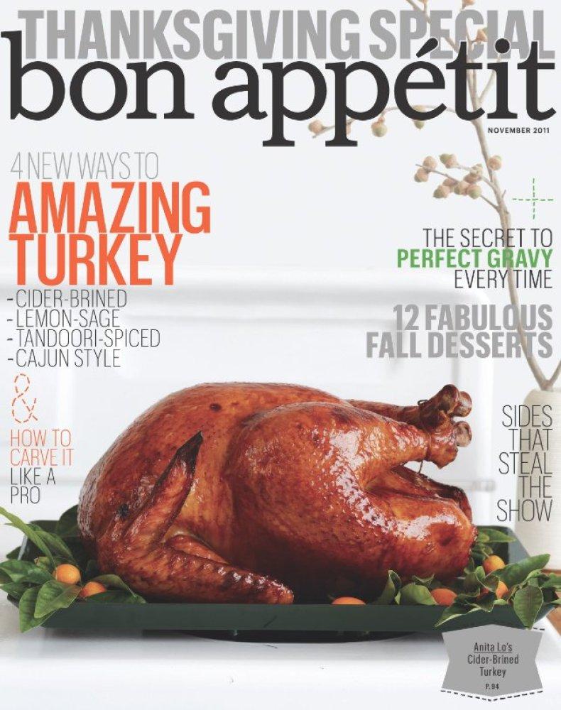 "<a href=""http://www.bonappetit.com/magazine/thanksgiving-toolbox"" target=""_hplink"">Thanksgiving toolbox</a>? Yes, please. <a"