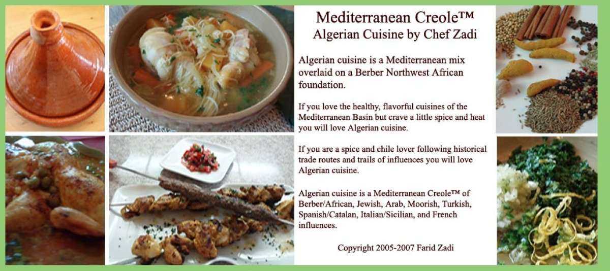 "<a href=""http://mybookofrai.typepad.com/cuisinealgerienne/"">My Book of Rai</a>