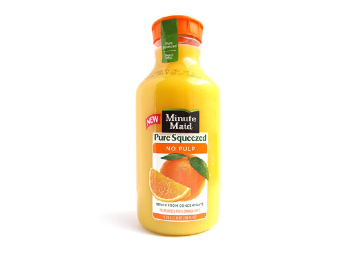 Best Low Sugar Soft Drink