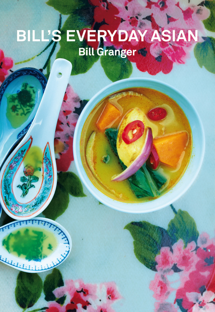 America has stopped cooking and heres how our recipes are using his own culinary asian experiences bill granger has put together a beautifully illustrated book forumfinder Image collections