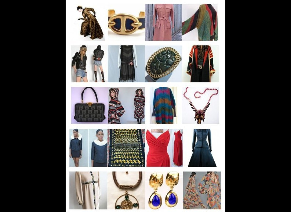 """More information on all this week's finds at <a href=""""http://zuburbia.com/blog/2011/11/04/ebay-roundup-of-vintage-clothing-fi"""