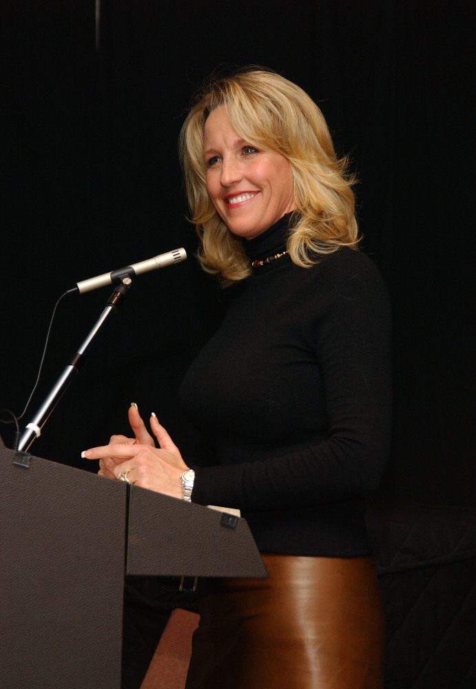 erin brockovich answers big questions photos huffpost