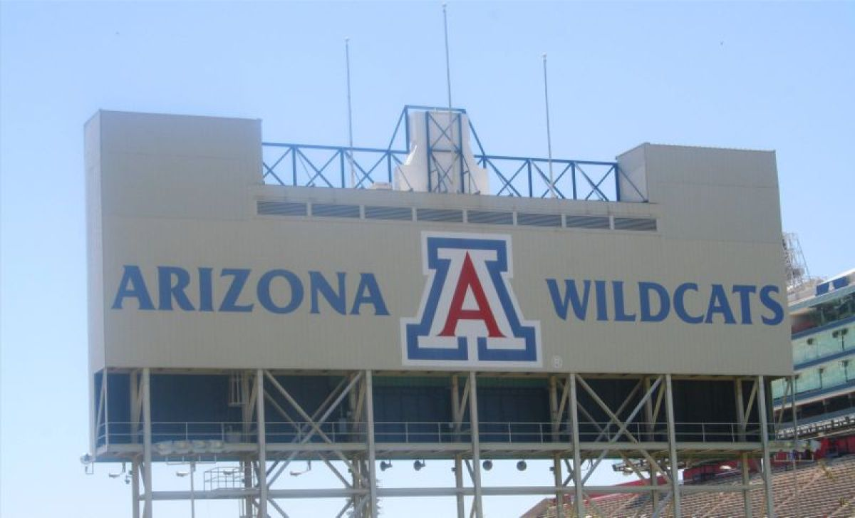 """The University of Arizona's <a href=""""http://www.usatoday.com/news/education/story/2011-10-17/college-and-learning-disabilitie"""