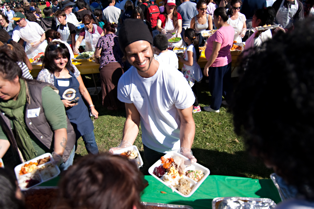 essays about thanksgiving dinner 100% free papers on thanksgiving essay choosing profession essays education learning disabilities and poverty essays good student essays they had dinner.