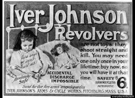 "(Iver Johnson, 1904 via <a href=""http://www.everydaynodaysoff.com/2009/11/27/iver-johnson-revolvers/"" target=""_hplink"">everyd"