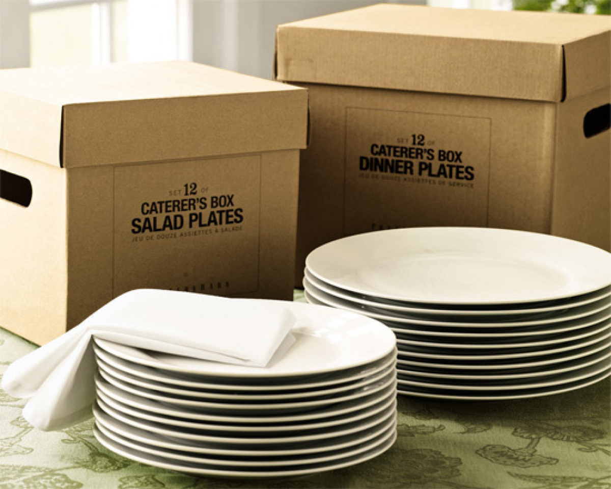 "From <a href=""http://www.potterybarn.com/products/caterers-12-piece-dinnerware-set/"" target=""_hplink"">Pottery Barn</a>"