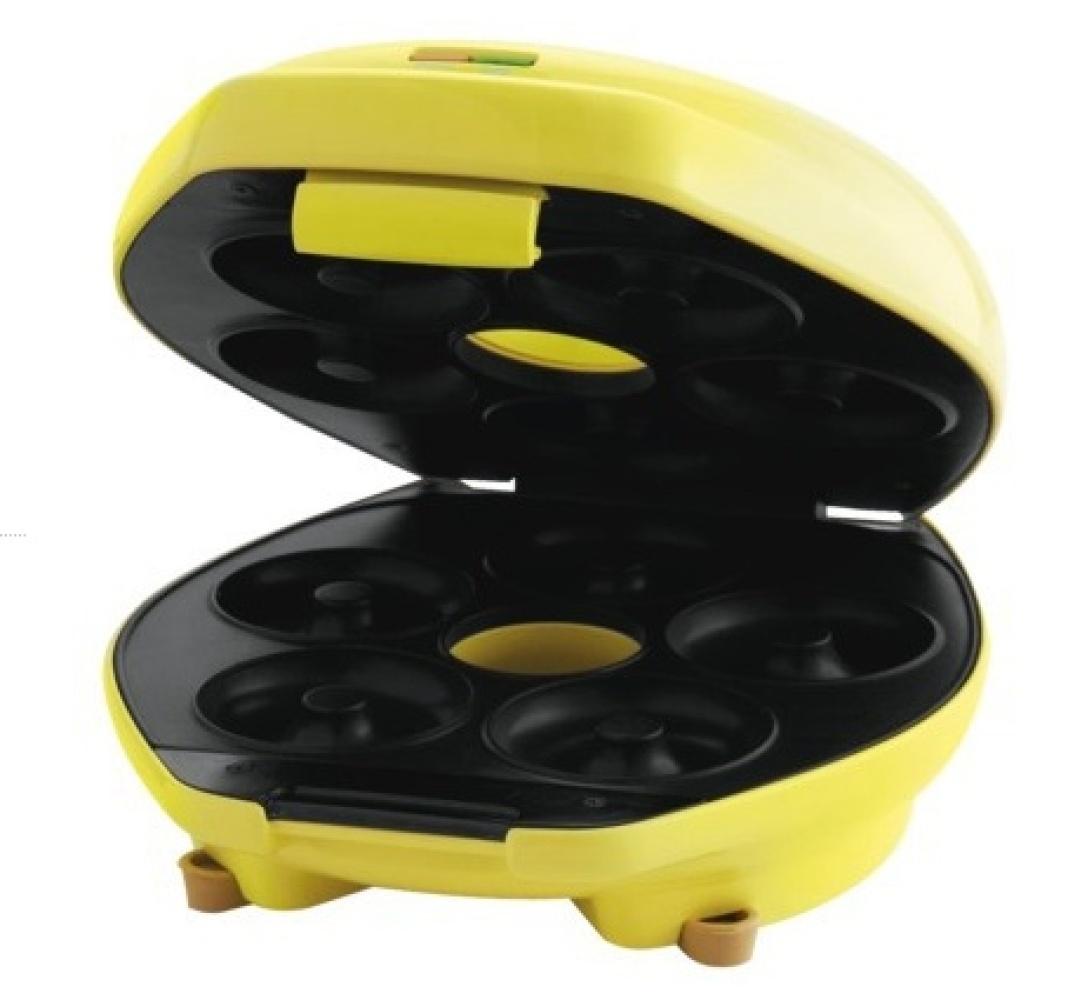 "<a href=""http://www.target.com/p/Sunbeam-Donut-Maker-Yellow/-/A-12807173#?lnk=sc_qi_detailimage"" target=""_blank"">target.com</"