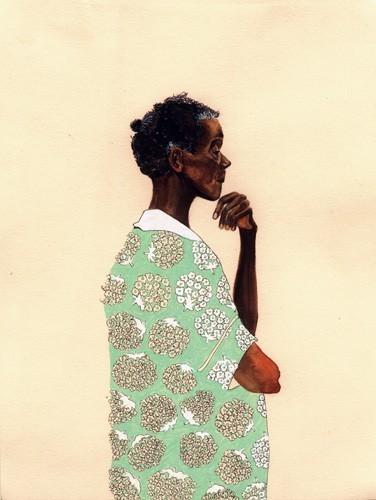 """<a href=""""http://www.etsy.com/shop/shadrieka"""">Shadra Strickland Illustration</a>"""