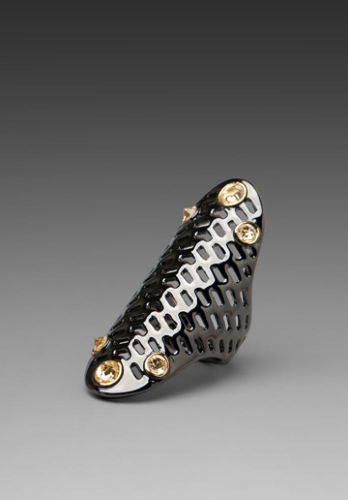 "<a href=""http://www.revolveclothing.com/DisplayProduct.jsp?product=HOOF-WL56&c=Jewelry+%26+Accessories&s=C&sc=Jewelry&n=n&cur"
