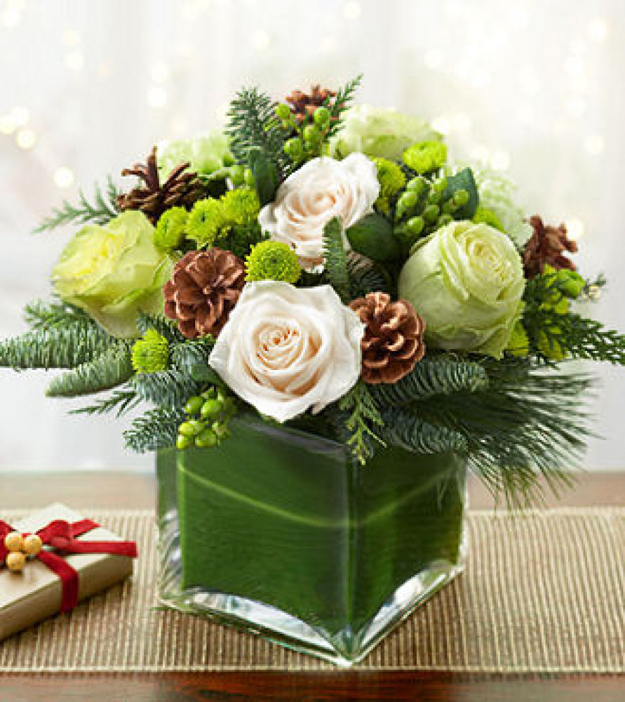 Buying guide how to shop for mail order flowers photos huffpost a hrefhttpbloomstodaycategoryflowers izmirmasajfo Choice Image