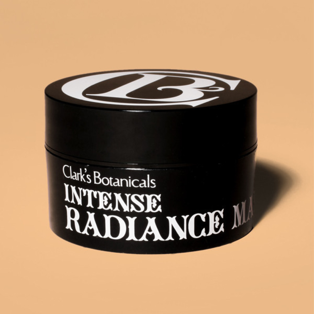 http://www.spacenk.com/product/shop+by+brand/clark's+botanicals/300003758+intense+radiance+mask.do