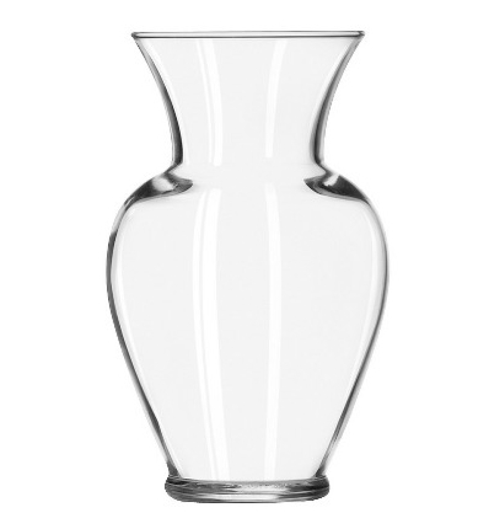 What its worth vases huffpost reviewsmspy
