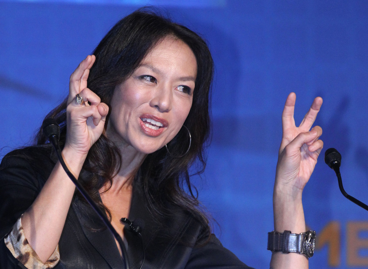 "Yale Law professor<a href=""http://http://www.time.com/time/magazine/article/0,9171,2043477,00.html"" target=""_hplink""> Amy Chu"