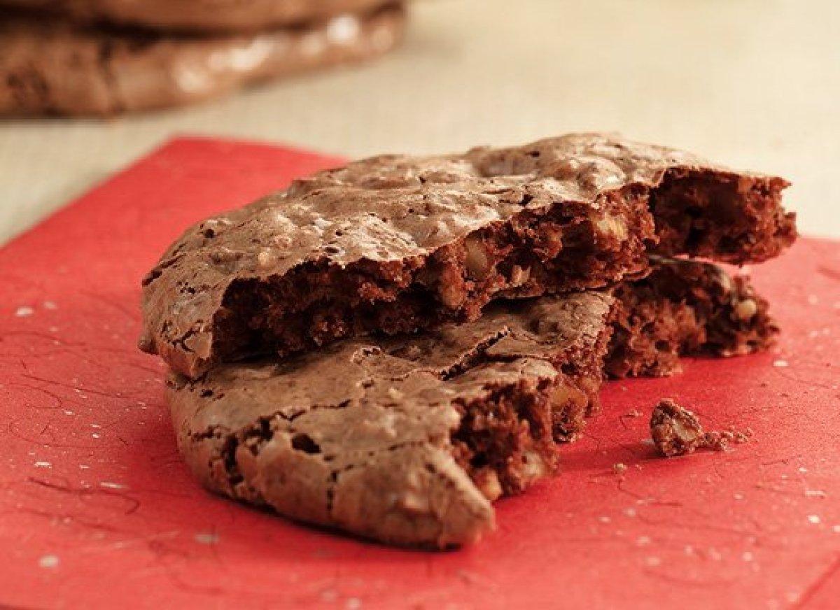 12 Chocolate Christmas Cookie Recipes | HuffPost