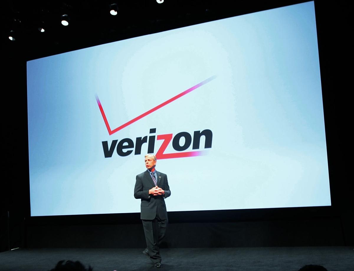 """<a href=""""http://gigaom.com/2011/12/01/verizon-no-carrieriq-no-way/"""" target=""""_hplink"""">According to GigaOM</a>, Verizon Wireles"""