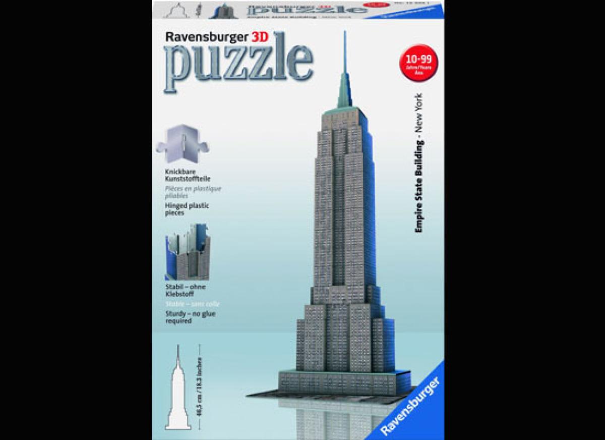 "Ravensburger Empire State Building I $25.99 I <a href=""http://www.amazon.com/gp/product/B004O0TOJ0/ref=s9_simh_gw_p21_d2_g21_"
