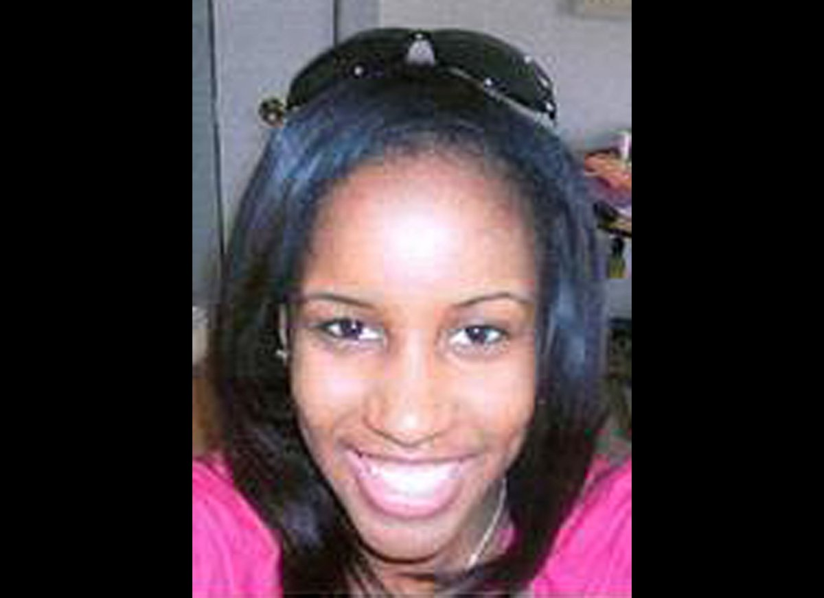 When 16-year-old Phylicia Barnes disappeared at the end of 2010, the case captured headlines around the nation. Authorities a