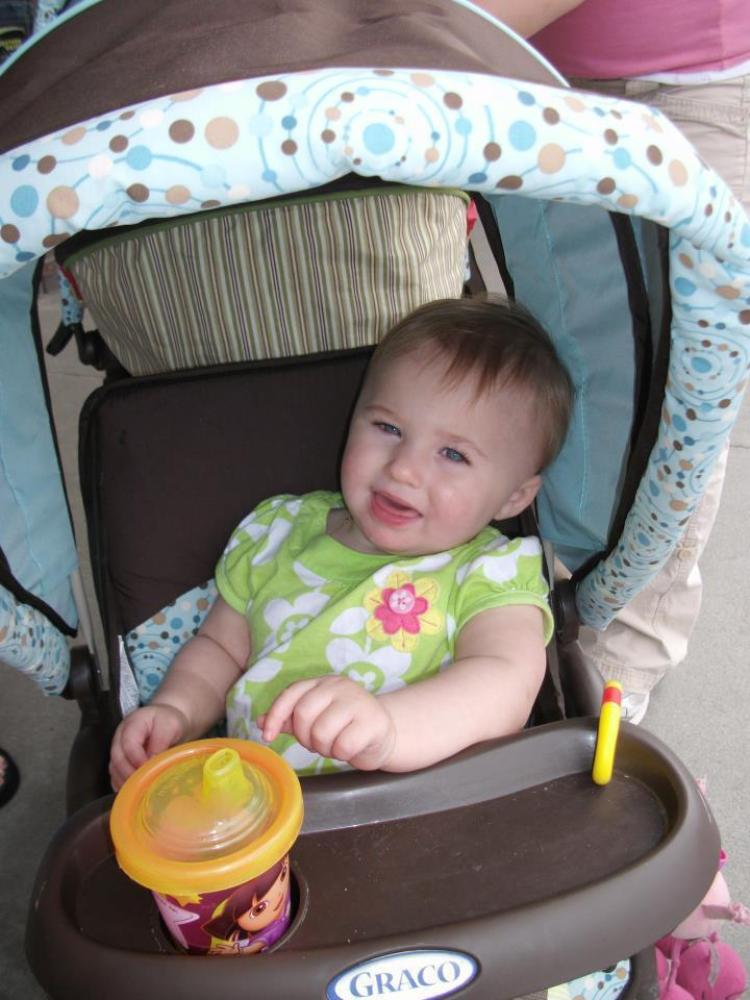 Investigators are searching for Ayla Reynolds, a 20-month-old Maine girl believed to have vanished from her bed while her fam
