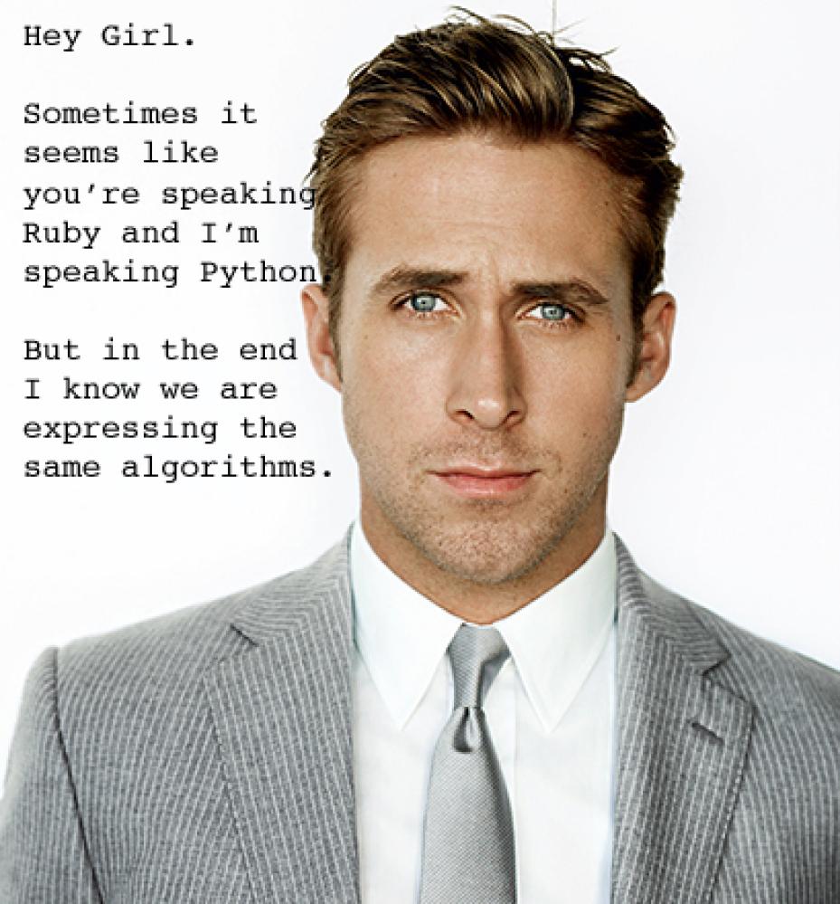 "via <a href=""http://siliconvalleyryangosling.tumblr.com/"" target=""_hplink"">Silicon Valley Ryan Gosling</a>"