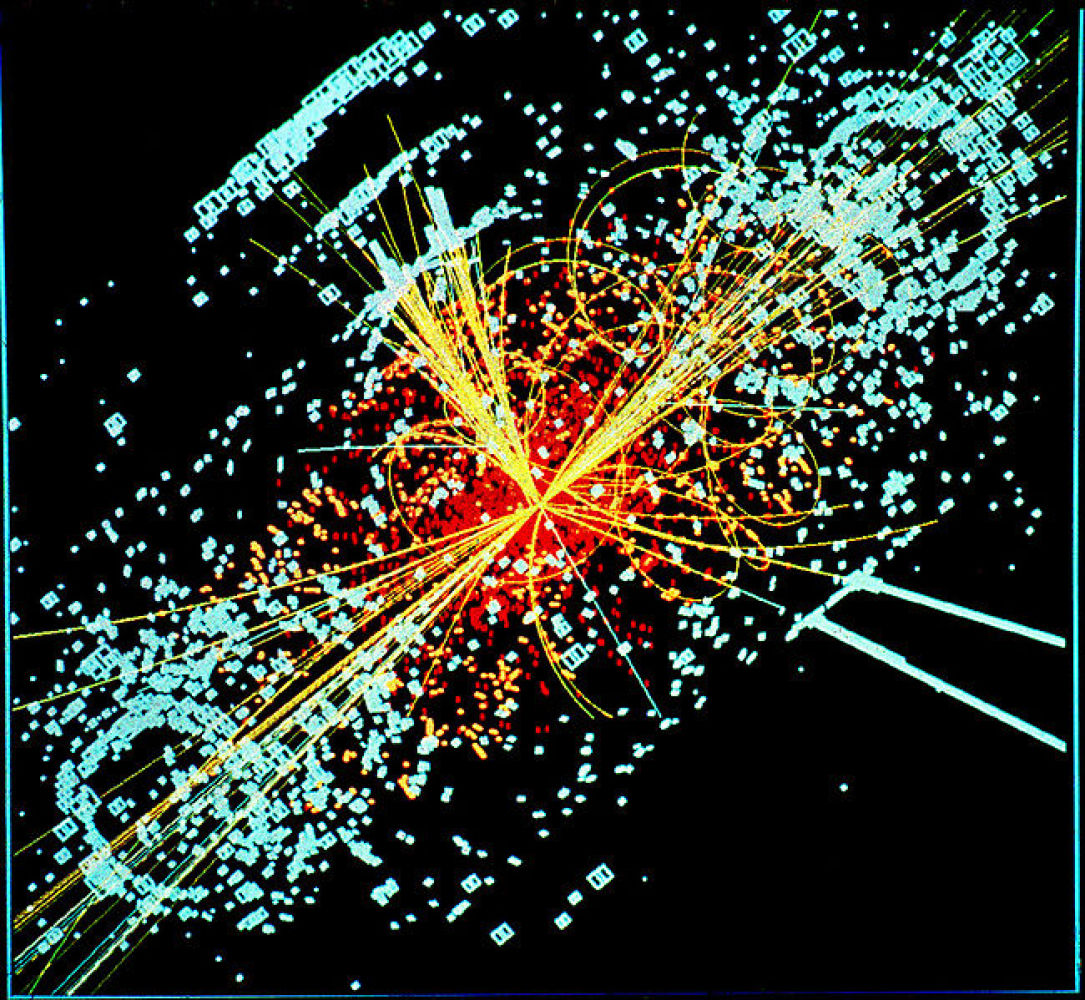 The Higgs Boson will be discovered—or not