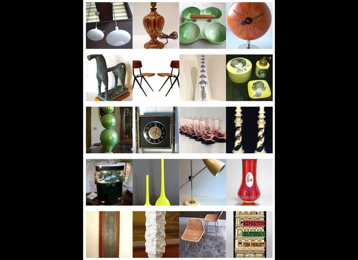 """More information on all this week's finds at <a href=""""http://zuburbia.com/blog/2012/01/01/ebay-roundup-of-vintage-home-finds-"""