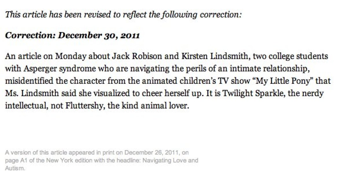 http://www.nytimes.com/2011/12/26/us/navigating-love-and-autism.html?pagewanted=all?src=tp