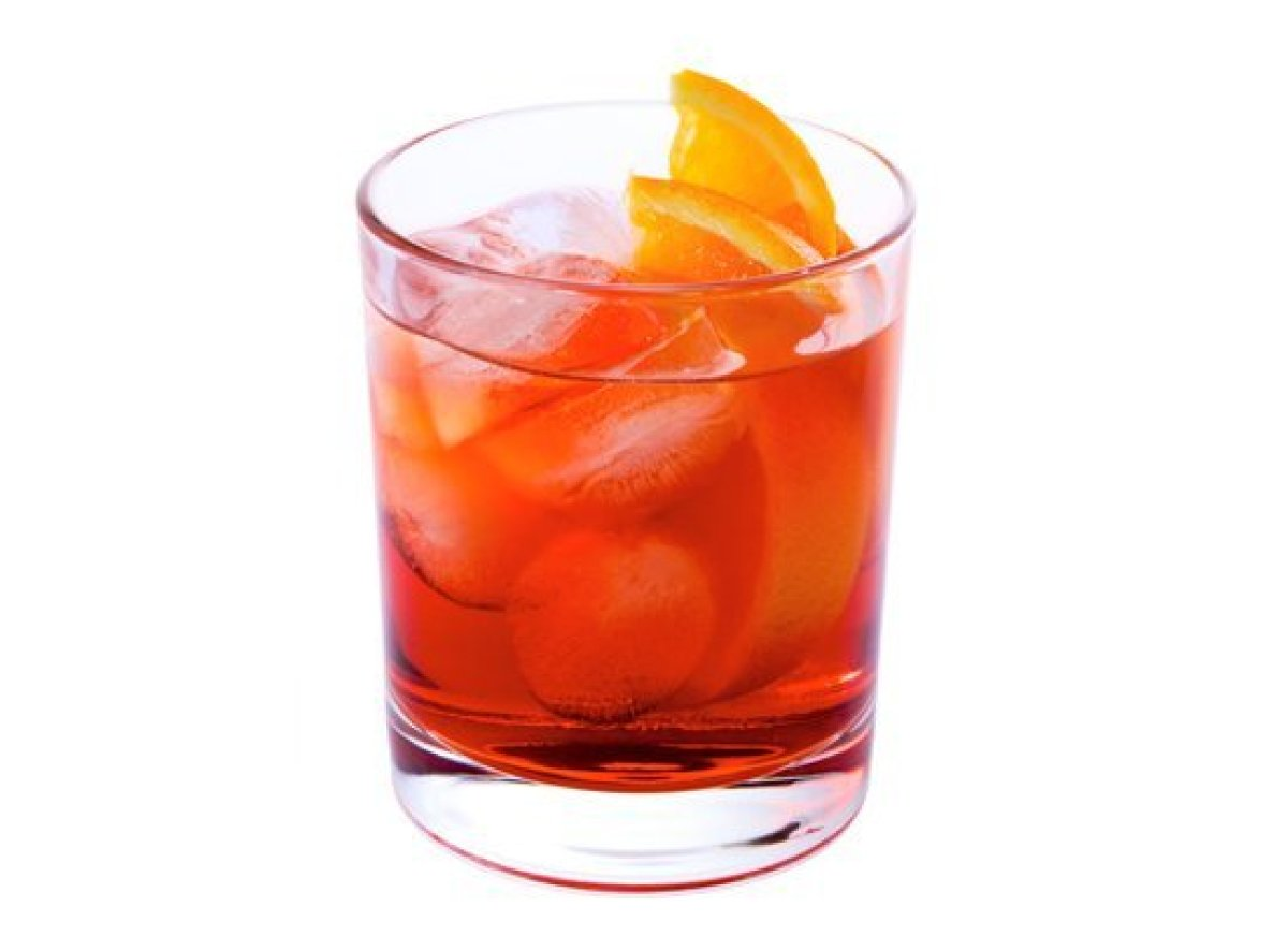 While Americans may have invented the cocktail, we have a lot to learn from Europeans about enjoying one. On the Continent, m