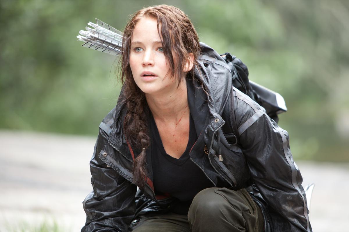 Photo: Lionsgate