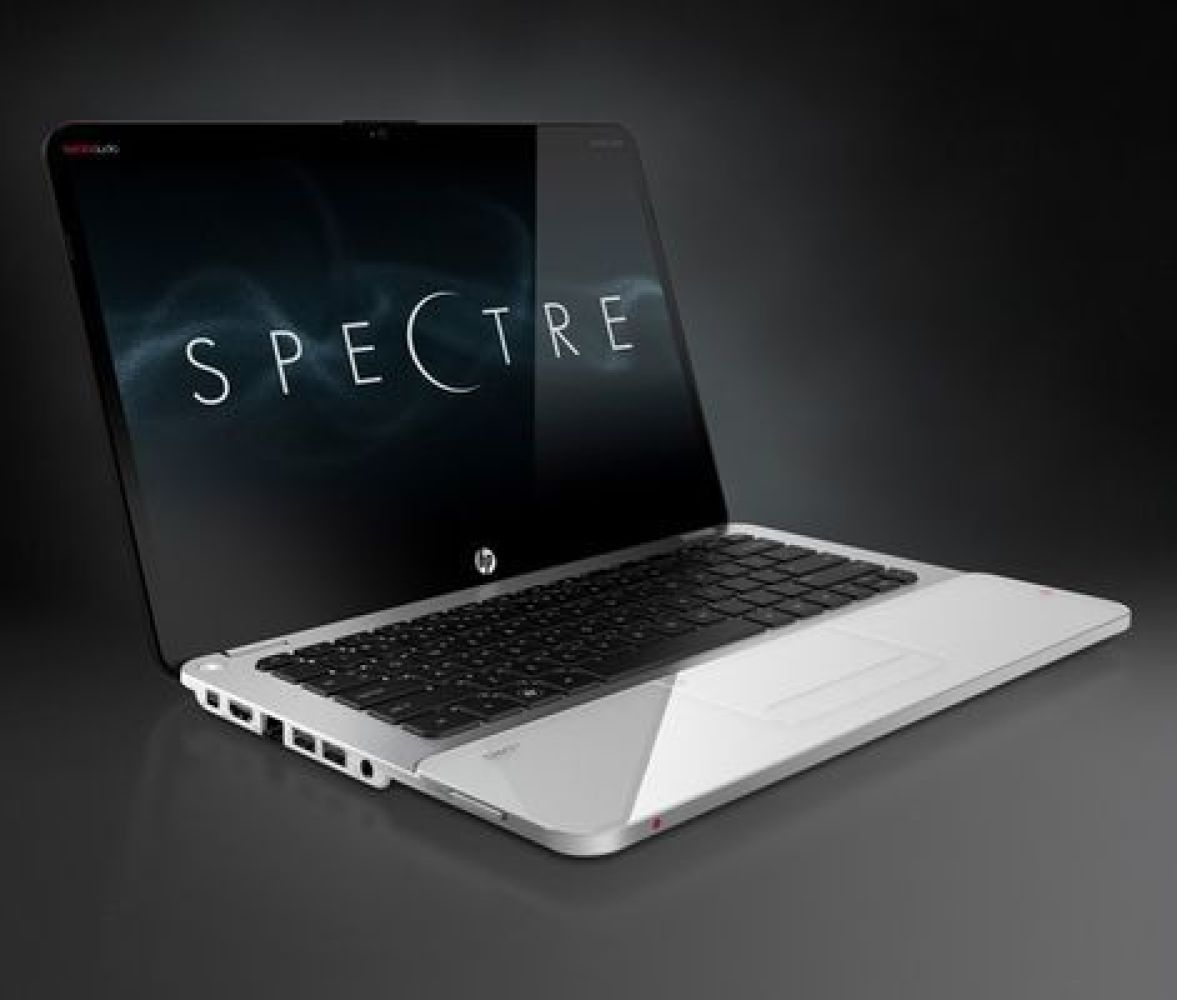 Hewlett-Packard jumps into the Ultrabook game with an extension of its Envy line of premium laptops. It packs a 14-inch scree
