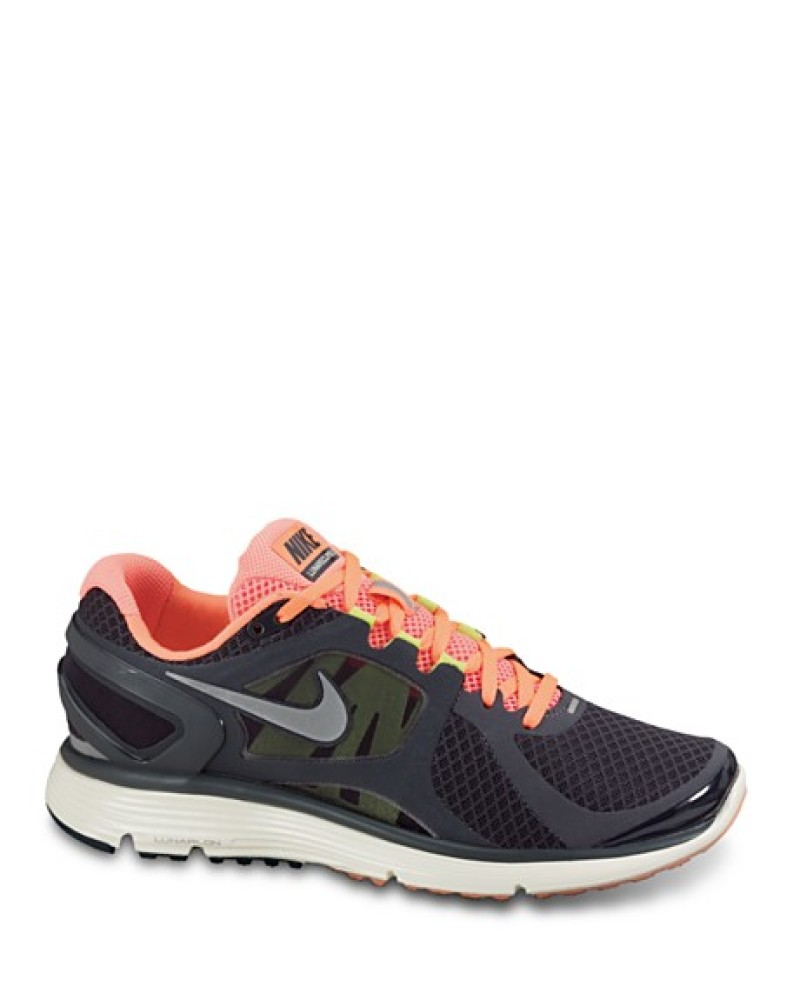 """<a href=""""http://www1.bloomingdales.com/shop/product/nike-womens-lunar-eclipse-2-sneakers?ID=581254&CategoryID=17400#fn=spp%3D"""