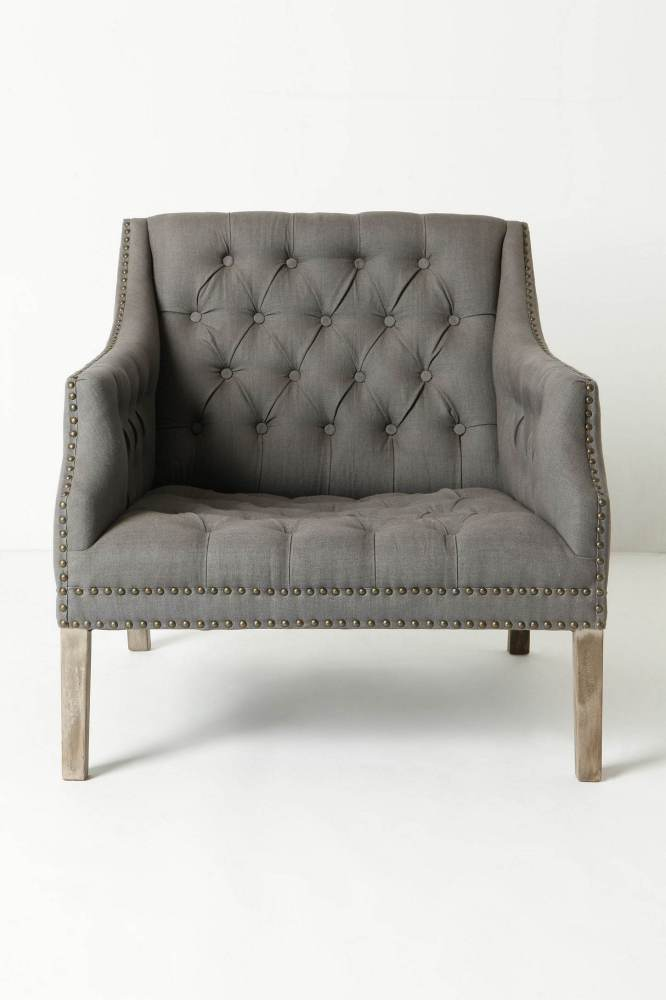 "Benson Chair, <a href=""http://www.anthropologie.com/anthro/catalog/productdetail.jsp?id=21179999&catId=HOME-FURNITURE&pushId="