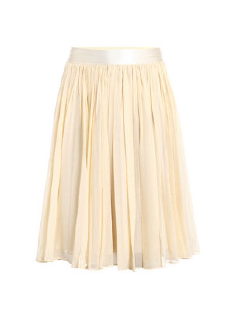 """<a href=""""http://www.matchesfashion.com/fcp/product/Matches-Fashion/Skirts/see-by-chloe-SEE-C-LG54500-T7058-skirts-CREAM/56070"""