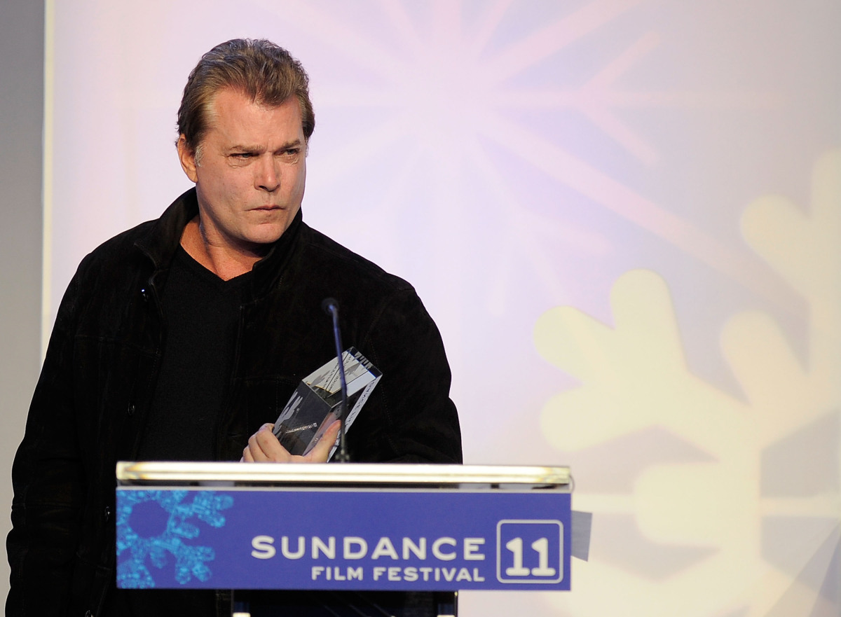 Sundance Film Festival started out in 1978 as an event designed to attract more filmmakers to Utah while staying away from th