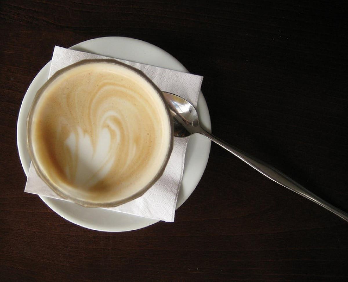 "•Caffè - <a href=""http://www.foodrepublic.com/2012/01/13/welcome-america-toby%E2%80%99s-estate-coffee?utm_source=huffingtonp"