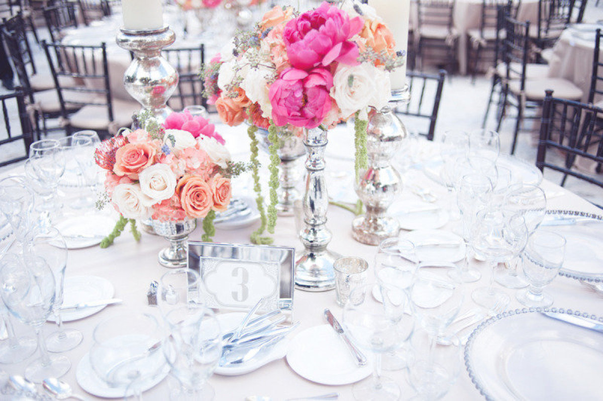 What\'s Hot: The 7 Flower Trends Of 2012   HuffPost