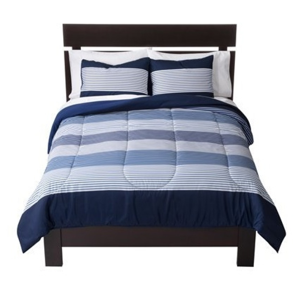 men inspiration set mens tierra comforter comforters simple striped masculine gray bed bedding