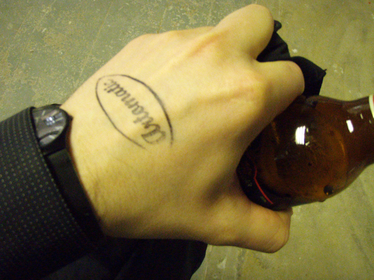 "<em><a href=""http://www.flickr.com/photos/daquellamanera/459271344/"" target=""_hplink"">Flickr photo</a> by Daquella manera, us"