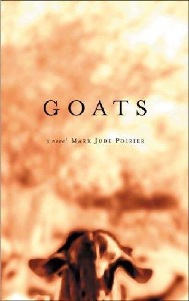 "<em>Directed by Christopher Neil, based on the novel ""Goats"" by Mark Jude Poirier</em><a href=""http://www.imdb.com/title/tt15"