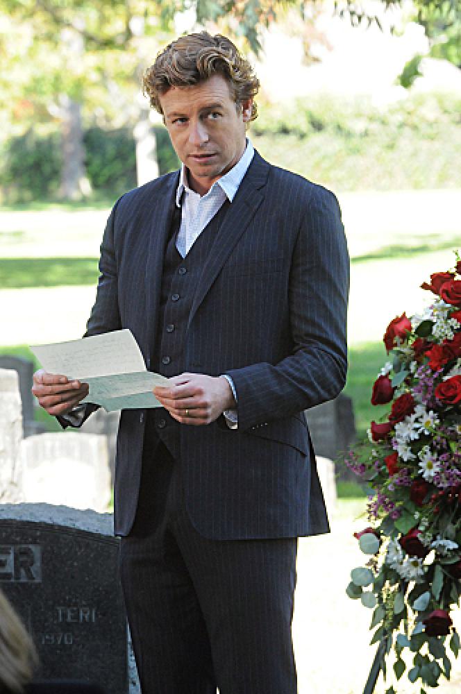 """Patrick Jane (<a href=""""http://www.huffingtonpost.com/2011/11/03/simon-baker-the-mentalist_n_1072584.html"""" target=""""_hplink"""">Si"""