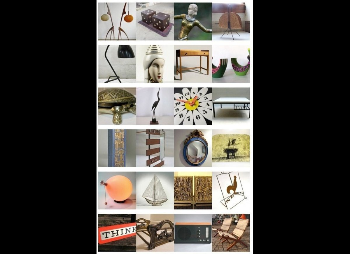 """More information on all this week's finds at <a href=""""http://zuburbia.com/blog/2012/01/23/ebay-roundup-of-vintage-home-finds-"""