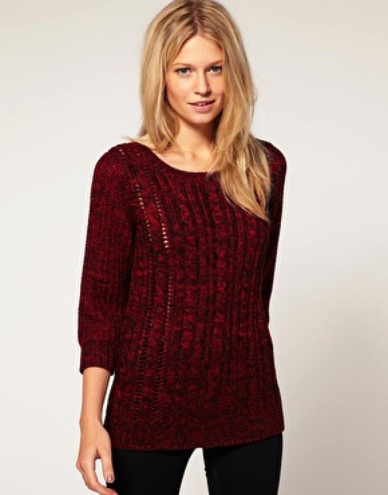 """<a href=""""http://us.asos.com/countryid/2/Oasis-Chunky-Cable-Knit-Sweater/wp45r/?iid=1687115&MID=35719&affid=2135&siteID=J84DHJ"""