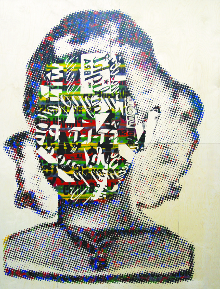 BÄST